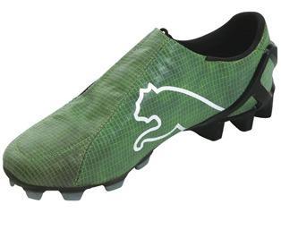 Football 06 Shoes V1 Fg I Puma w1IYxnI
