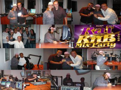 BADIA SUR BEUR FM