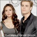 Photo de TheVampireDiaries-Source