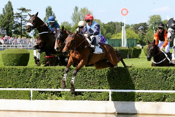 CLAIREFONTAINE-DEAUVILLE le 06/082016