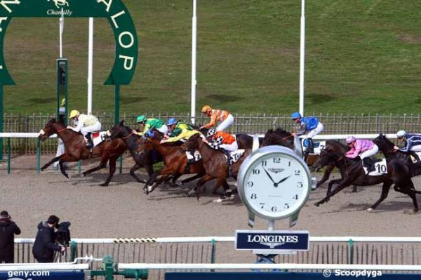 C'est beau le plat 511 Cala Jondal 2éme a 9/1 - 509 Van Halo gagne a 5/1 + jumelé gagnant placé en 2 chevaux !