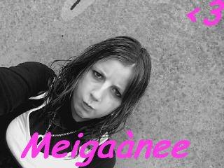 Blog de miss-du-6210