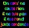 D£s Com's Please !!!!!