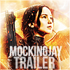 MockingjayTrailer