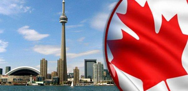 Best Top 10 Universities in Canada | Study in Canadian University
