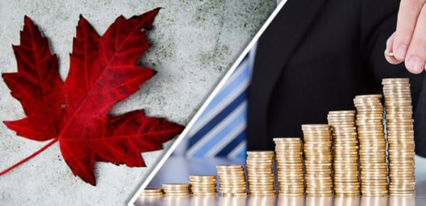 Cost of Studying in Canada - Education in Canada - The Chopras