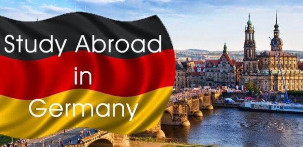 Cost of Studying in Germany - Education in Germany - The Chopras