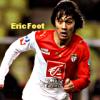 Ericfoot