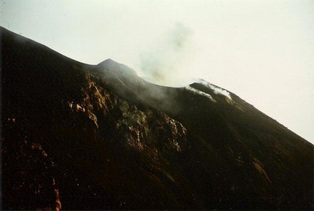 Stromboli - ??/07/1976