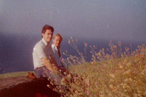 Stromboli - 07/07/1979