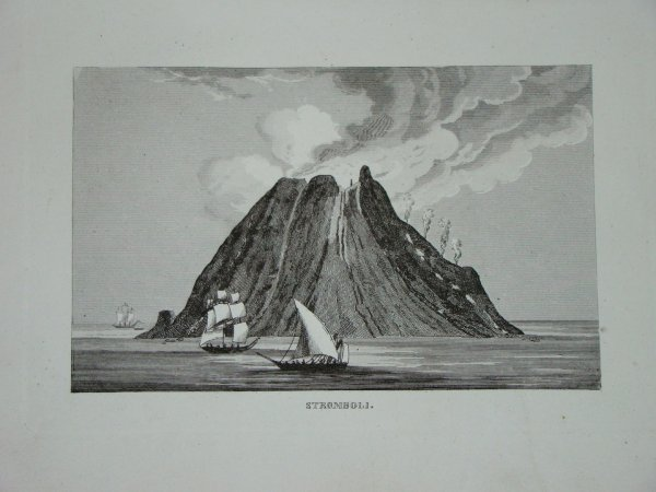 gravure (1830 ?)