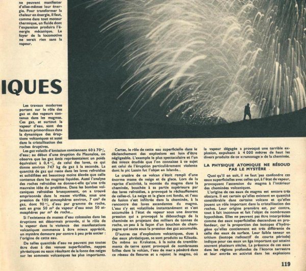 Sciences & Avenir n° 109 (03/1956) - (1/2)