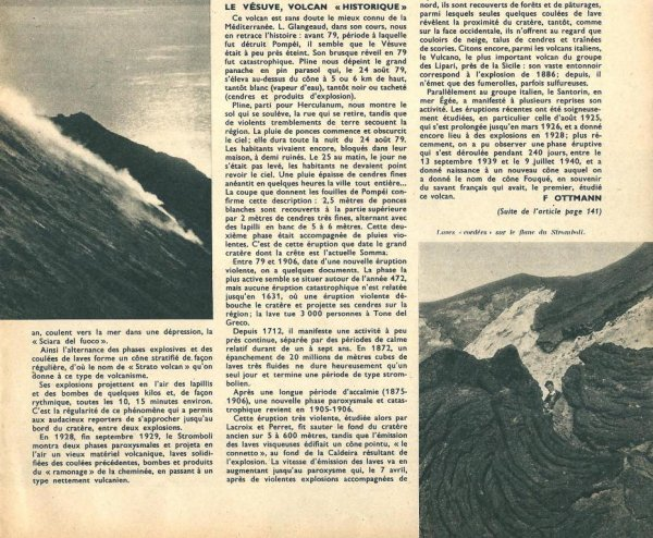 Sciences & Avenir n° 109 (03/1956) - (2/2)
