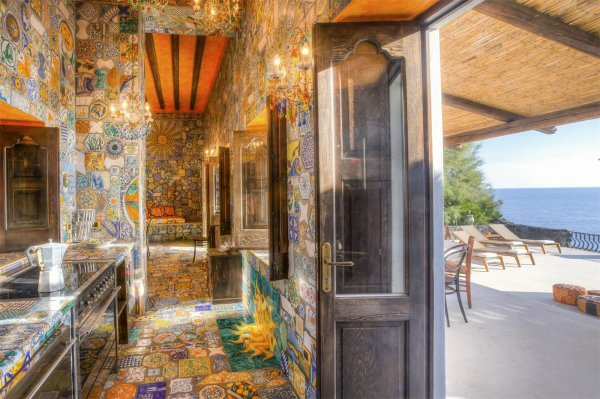 Maison de Dolce & Gabbana - 4