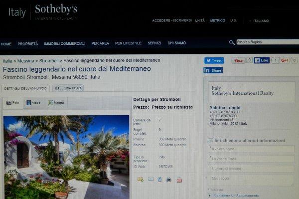 Maison de Dolce & Gabbana - 7
