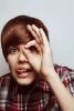 x3-My-Justin-Bieber-x3