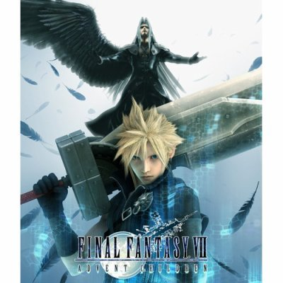 mes images favorites final fantasy