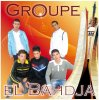 Groupe-albahja-officiel