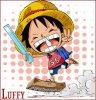 luffy2501