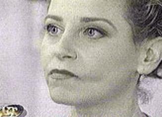 rachel chagall 2015