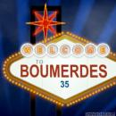 Photo de boumerdess