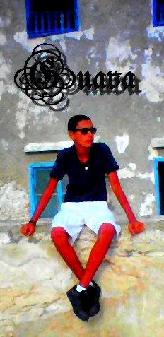N A B I I L -- X 3 . S K Y R O C K . C O M