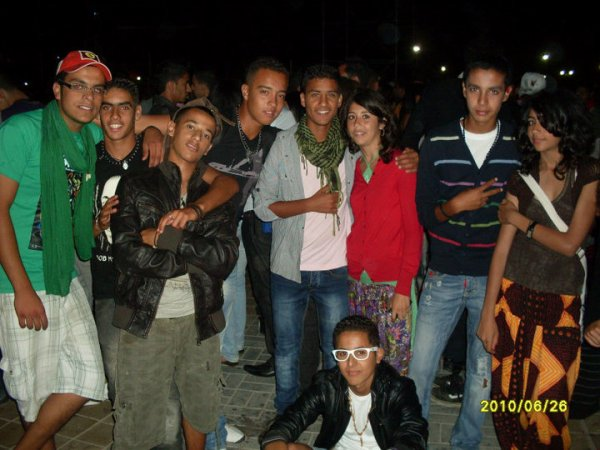 ESSAOUIIRA  2010 :)