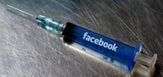 Facebook Ces De La Drogue Mdrr