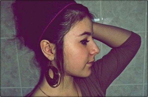 Dark Paradise _ Lana del Rey