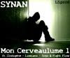 SYNAN - C'est trop tard (Remix k.j 2011)