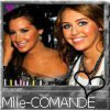 Miley-AshleySource