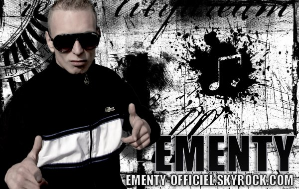 contact FACEBOOK --> ementy djany