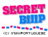 SecretBiiip