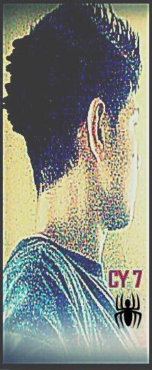 ♥ Bi£Σ£ηvΣΣηUΣ  ¦uЯ ΠØη bԼØg ♥