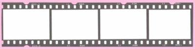 Article 7 : Répliques de film.