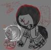Laughing-Jack