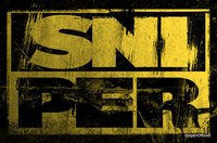 facebook officiel du groupe sniper!!!!!!