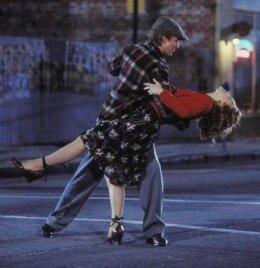 Je ne suis pas tres st valentin mais c'est l'occasion de parler des films d'amour