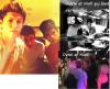 Encore quelques photos des garçons au VMA et aussi avec Justin Bieber -  Septembre