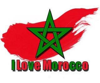 moroccooooo