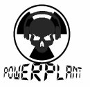 Pictures of powerplantradio