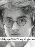 Photo de harry-potter-77
