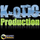 Photo de KoTiC-Prod