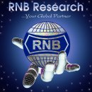 Pictures of rnbresearch
