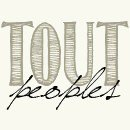 Photo de TOUTpeoples