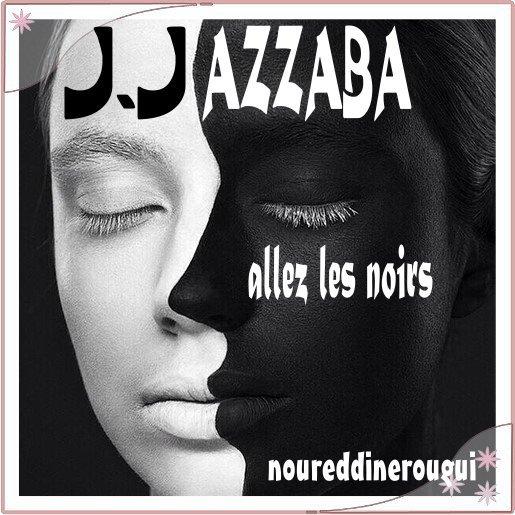 j.jazzaba