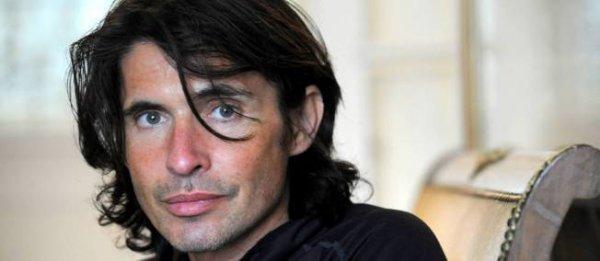 Arno Klarsfeld appelle à manifester contre les spectacles de Dieudonné