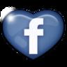 L'amitié à l'épreuve de Facebook