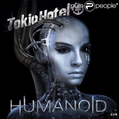 signer la petition pour que les tokio hote viennent a bercy en 2OO9 !!!!!!!!!