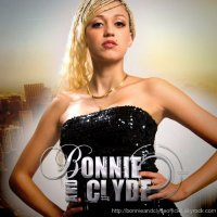 BONNIE AND CLYDE / BANG BANG (Cindy feat DADOO) (2008)